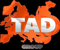 TAD Construction Group