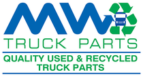 M W Truck Parts