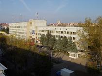 Stock site TzDV