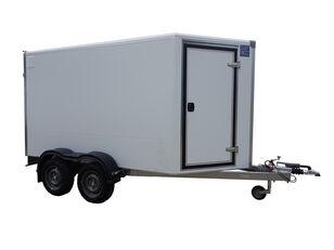 new ИСТОК 3793M2 caravan trailer