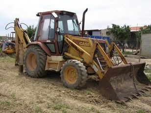 CASE 580 backhoe loaders for sale, buy new or used CASE 580