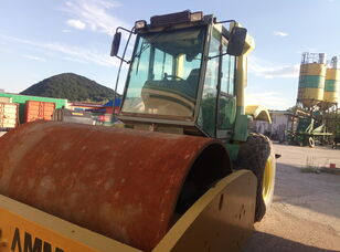 Construction equipment for sale from Slovakia, buy new or