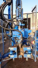 Fraste ML drilling rigs for sale, drilling plant from the