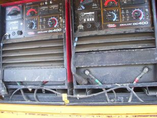 Lincoln welding equipment for sale, buy new or used Lincoln welding