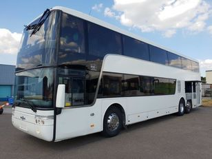 VAN HOOL Astromega buses: VAN HOOL Astromega buses for sale