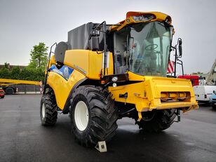 Damaged NEW HOLLAND farm equipment for sale, buy damaged NEW