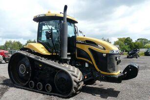 CATERPILLAR МТ 765С crawler tractor
