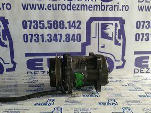 AC compressor for DAF CF/XF tractor unit