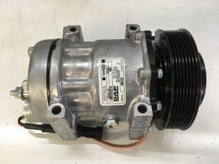 DAF (2041760) AC compressor for truck