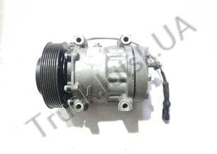 DAF 2471407834 (2471407834) AC compressor for tractor unit