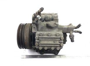 EBERSPACHER B7R (FKX40/470K) AC compressor for VOLVO B6/B7/B9/B10/B12/8500/8700/9700/9900 bus (1995-) bus
