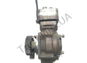 AC compressor for MERCEDES-BENZ Atego tractor unit