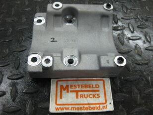 MERCEDES-BENZ Steun aircopomp AC compressor for MERCEDES-BENZ Atego truck