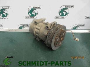 RENAULT (5010605063) AC compressor for RENAULT Premium  truck