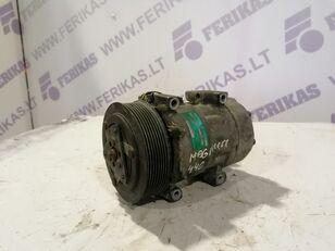 RENAULT (5010563567) AC compressor for RENAULT magnum  tractor unit