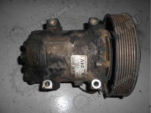 VOLVO (20587125) AC compressor for VOLVO tractor unit