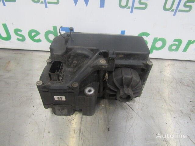 BOSCH AdBlue pump for DAF LF 220 EURO 6  truck