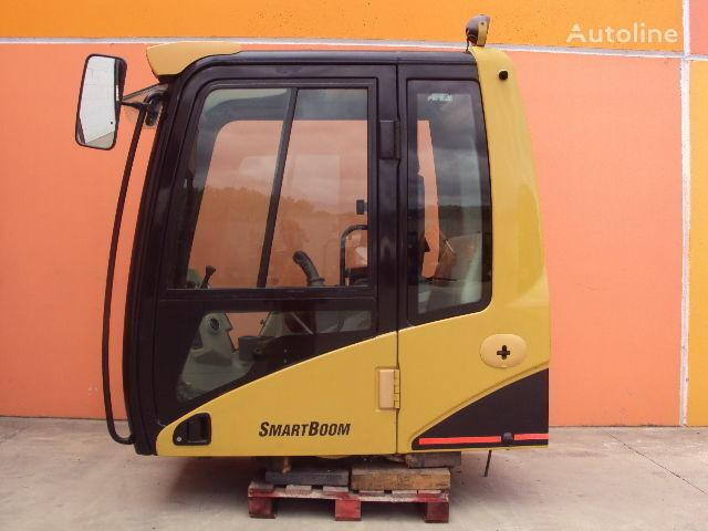 CATERPILLAR cabin for CATERPILLAR CAT 325C excavator
