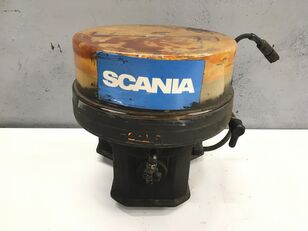 SCANIA P203 central lubrication for SCANIA truck