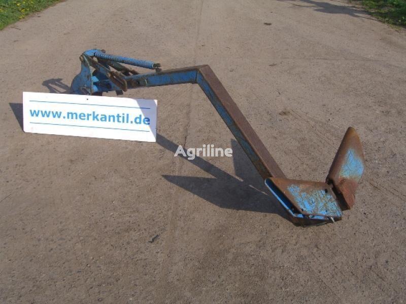 LEMKEN Packerarm chassis for plough