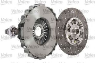 new SCANIA 572953 (827054) clutch for truck