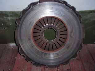 clutch basket for IVECO EuroTech tractor unit