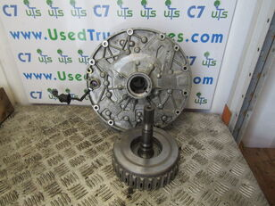 ISUZU N75 EASYSHIFT AUTO CLUTCH BASKET COMPLETE clutch basket for ISUZU N75 truck