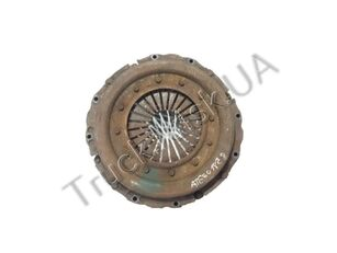 MERCEDES-BENZ (131020810) clutch basket for MERCEDES-BENZ Atego tractor unit
