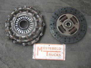 clutch plate for MERCEDES-BENZ truck