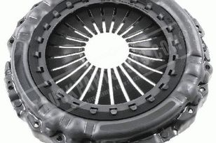 new SACHS DT (20484463) clutch plate for truck