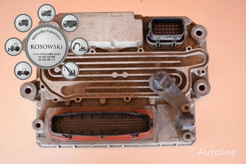 MERCEDES-BENZ ACM Actros MP4 control unit for MERCEDES-BENZ Actros MP4 tractor unit