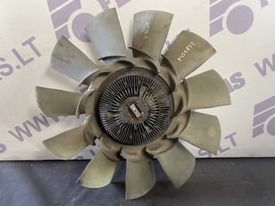 BEHR cooling fan for VOLVO FL240   tractor unit