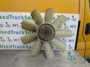 CATERPILLAR C10 / C12 + HUB P/NO (3101443722) cooling fan for truck