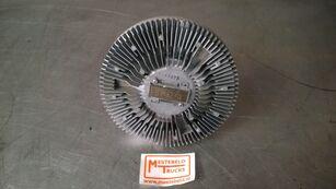 DAF Visco koppeling cooling fan for DAF CF truck