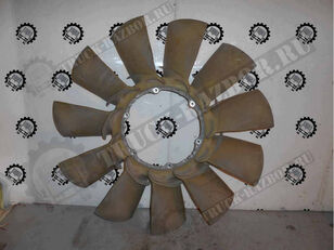 DAF крыльчатка (1644886) cooling fan for DAF tractor unit