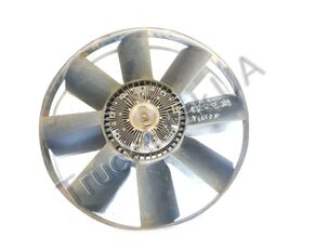 IVECO 120E24 cooling fan for IVECO tractor unit
