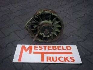 IVECO Ventilator BF6 L913T cooling fan for IVECO truck