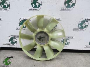MAN (51.06601-0279) cooling fan for truck