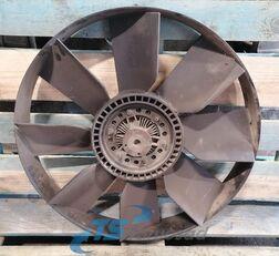 MAN Jahutusventilaator, visko+tiivik cooling fan for MAN tractor unit