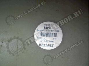 RENAULT крыльчатка (21407766) cooling fan for RENAULT D13  tractor unit