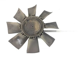 SCANIA (1497673 1448890) cooling fan for SCANIA P G R T-series (2004-) truck