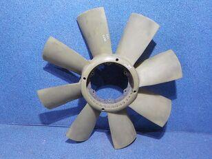 SCANIA Крыльчатка вентилятора (без вискомуфты) cooling fan for SCANIA truck