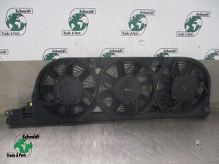 VOLVO (21912056) cooling fan for VOLVO FH  truck