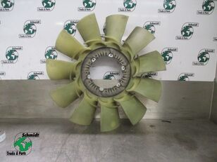 VOLVO (22564095) cooling fan for VOLVO truck