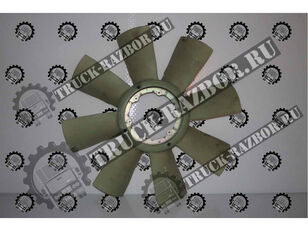 cooling fan for VOLVO FM самосвал  tractor unit
