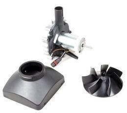 new Webasto Motoras ventilator airtop 2000ST Universal (137-0020-10) cooling fan for truck