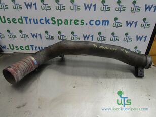 CATERPILLAR cooling pipe for truck
