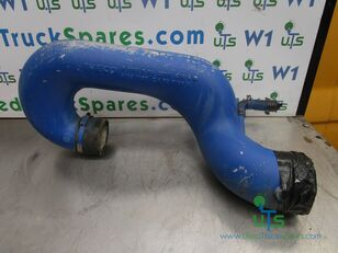cooling pipe for IVECO CURSOR truck