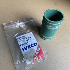 new IVECO (41210950) cooling pipe for IVECO Stralis Eurotech Trakker tractor unit