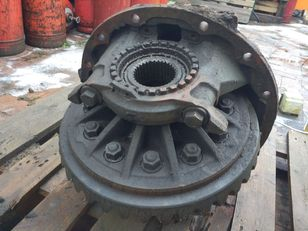 differential for SCANIA R660 4,22  bus